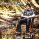 Ben Parcell - I Don't Need You  - MP3 Download
