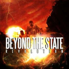 Beyond The State - Revolution - MP3 Download
