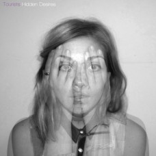Tourists - Hidden Desires EP - MP3 Download