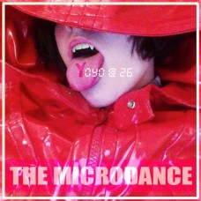 The Microdance - YoYo @ 26 - Single - MP3 DOWNLOAD