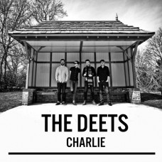 The Deets - Charlie - MP3 Download