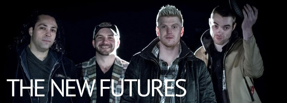 The New Futures